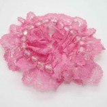 pink-lace-scrunchy